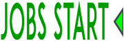 JobsStart.COM-Online Jobs Full Time Part Time Jobs Govt Jobs Alert India